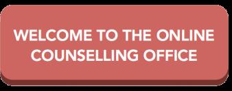 Online counseling, CBT, Malta psychologist